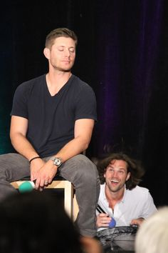 This is adorable :) Vancon14