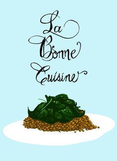 background, food art, food illustrations