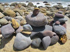 love stones!