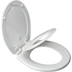 This would be SO handy for potty training.
