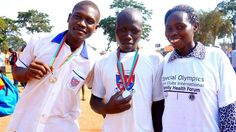 Lions and Special Olympics in Uganda - http://lionsclubs.org/blog/2014/08/20/lions-and-special-olympics-in-uganda/