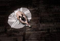 ballerina_1_2006.jpg