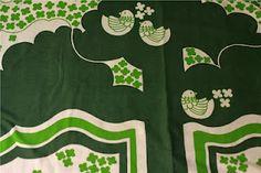 fabric #fabric  Cool textile.