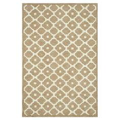 tiles, brighton rug, handmad wool, area rugs, tile motif