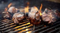 The 5 Most Common Wild-Game Cooking Mistakes*