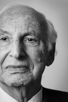 Discover why and how Rena Pearl photographed her latest series featuring close-up portraits of Holocaust survivors: http://blog.leica-camera.com/photographers/interviews/rena-pearl-portraits-of-holocaust-survivors/
