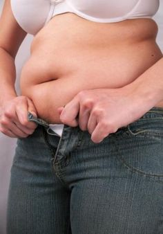 Top 10 Tips to Lose Your Belly Fat Quickly and Naturally