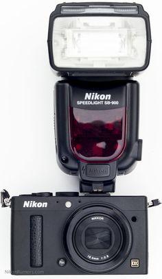 camera review, camera equip