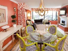 Color Vs. Color: The Winning Hue Is Revealed (http://blog.hgtv.com/design/2014/09/26/color-vs-color-the-winning-hue-is-revealed/?soc=pinterest)