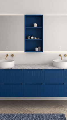 #Bath #Bathroom #Ideas #Colours