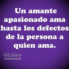Frases • #Frases de #amor  #citas  #quotes