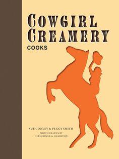 Cowgirl Creamery Cooks cookbook | Chronicle Books