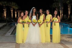 Yellow bridesmaid dress wedding dressses dessi dress dress xxx