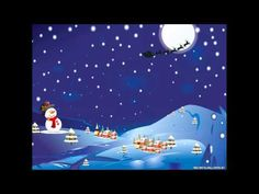 Rosemary Clooney Suzy Snowflake - YouTube