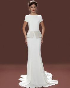lara-hannah-wedding-gown (22)