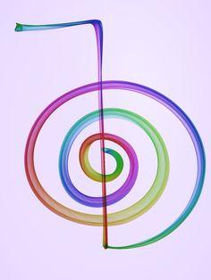 choku rei symbol, metaphys, reiki, tool, hsp, empathi