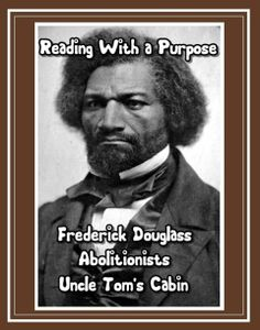 unit on black history month pdf