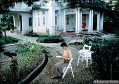 The Lady - Aung San Suu Kyi