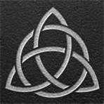Celtic Friendship Symbol - Bing Images Circles, Celtic Symbols, Celtic Knots, Tattoos, Triniti Knot, Friendship Symbol, Celtic Friendship