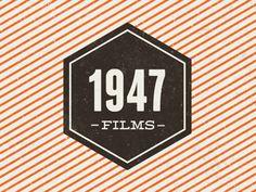 1947 films.
