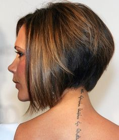 Google Image Result for http://shorthairstyleshaircuts.com/images/2011/10/Inverted-Bob-Hair-Styles-2012.jpg