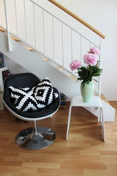 flur on pinterest haus boot tray and boots. Black Bedroom Furniture Sets. Home Design Ideas