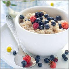 best-steel-cut-oats-recipe