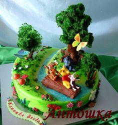 http://fotki.yandex.ru/users/antoshka-zaitseva/view/667129/?page=2