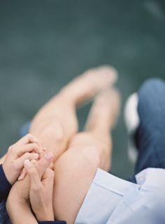 holding hands | romance | love |