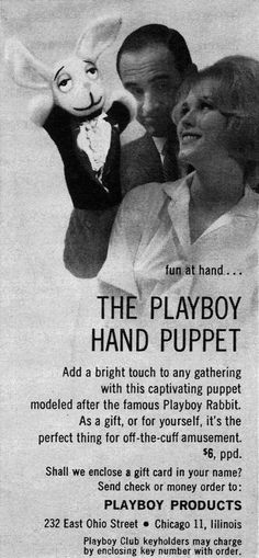 But he just likes to watch.  #creepy #vintage #ad