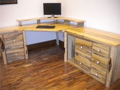 american rustics custom log furniture