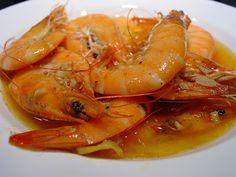 CARB WARS BLOG: NEW ORLEANS BARBECUED SHRIMP bbq shrimp, low carb, lowcarb, orlean shrimp, orlean barbecu, recip, carb idea, carb wars new orleans shrimp, barbecu shrimp