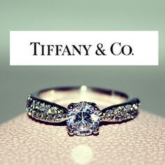 Love it!website for discount tiffany!