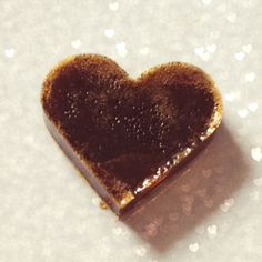 Hard Honey Candies (plus other gifts from the heart) gift bags, honey candi, gap sweet, food, hard candy recipe, candies, gifts, hard honey, dessert