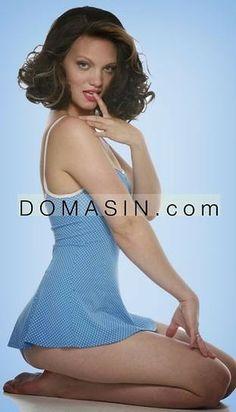 DOMASIN.com