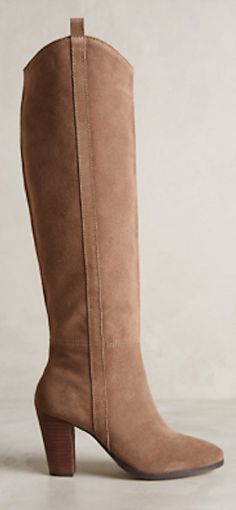 tall leather boots http://rstyle.me/n/pvm89r9te