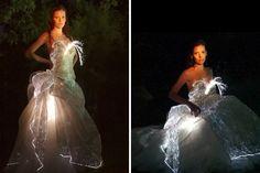 wedding dressses, costum, fashion, style, weddings, evening gowns, 365 dress, the dress, bride dresses