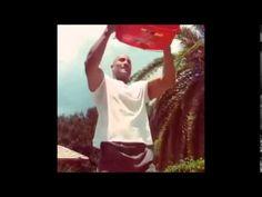 """The Rock ALS Ice Bucket Challenge - """"Ice Bucket Challenge"""" - YouTube"""