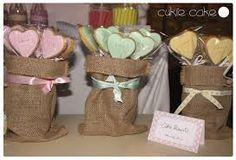 galletas decoradas boda - Buscar con Google