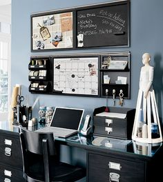 pottery barn by KellyPrizelPhoto, via Flickr