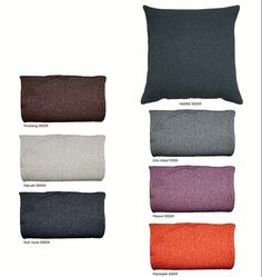 Coming soon :) Blanket ECO FRIENDLY  French country / Natural dark navy
