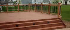 Image detail for -Decks & Patios