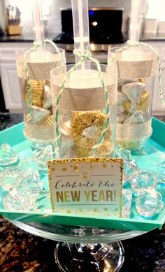 year parti, new years party, parties, start year, free printabl