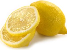 -BEAUTY TIP- 3 REASONS TO LOVE LEMONS!   1. Squeeze lemon into your water and drink 6- 8 glasses a day, this will help get you regular which will flush out toxins and clear up your skin. 3 IN 1 :D   2. Use it on your face to lighten up an dark spots left from age, acne or freckles.   3. Use It to exfoliate and get rid of dead skin, this will give you youthful radiant skin.