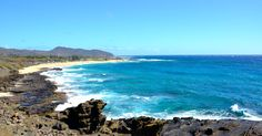 Who's loves the #beaches of east #Oahu? #oahumoment #gohawaii