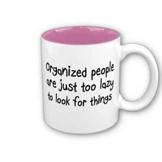 $18.95 http://www.zazzle.com/funny_quotes_coffee_cups_unique_gift_ideas_gifts_mug-168029068526502959?gl=Wise_Crack&rf=238222133794334761