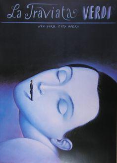 Listen and read along to the la traviata libretto or see the opera