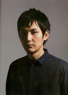 松田龍平の画像 p1_27