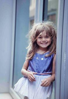 ♥Precious Child
