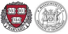 College Tours: Where to Eat Near Harvard and MIT, Cambridge. #Boston